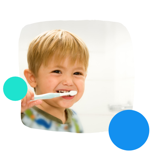kreidezahn-tipp-zahnzusatzversicherung